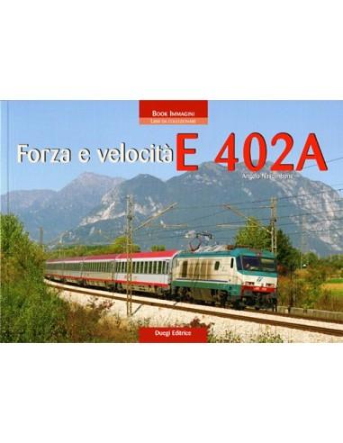 E402A - Forza e velocità