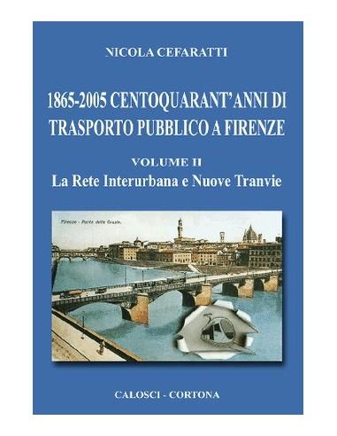 1865-2005 140 anni di trasporto...