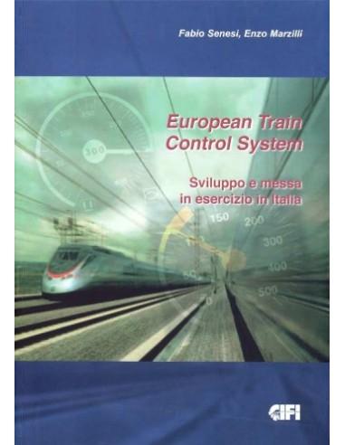 European Train Control System -...