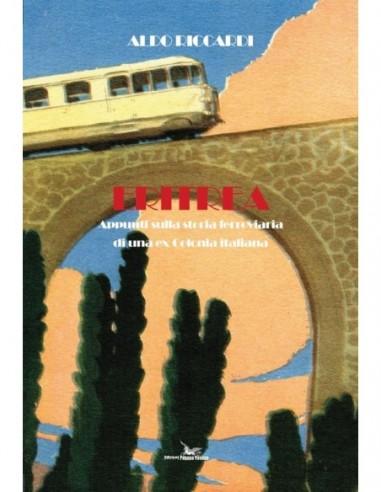 Eritrea. Appunti sulla storia...