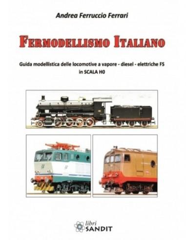 Fermodellismo italiano - Guida...