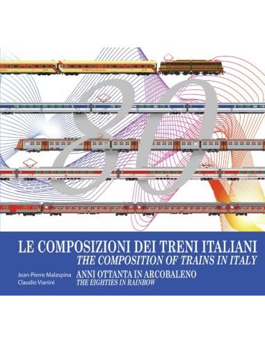Le composizioni dei treni italiani -...