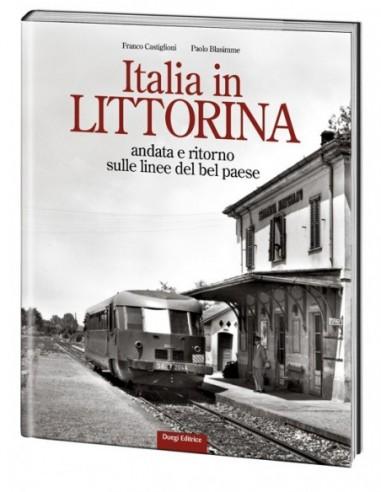 Italia in Littorina - Andata e...
