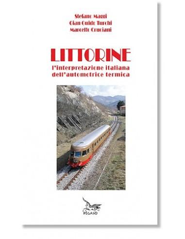 Littorine - L'interpretazione...