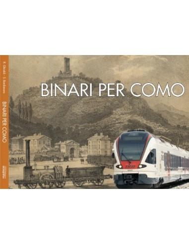 Binari per Como