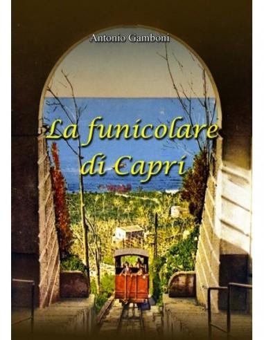 La funicolare di Capri