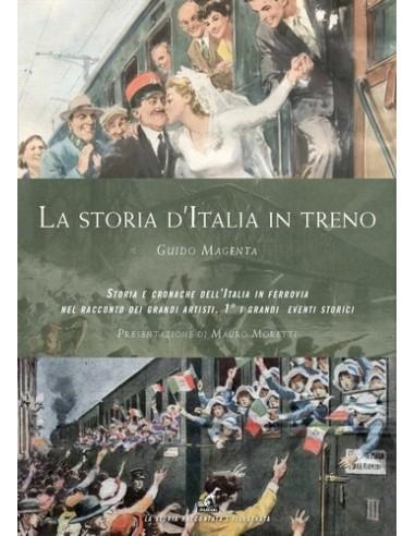 L'Italia in treno - I Volume