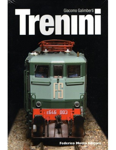 Trenini