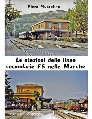 Le stazioni delle linee secondarie FS...