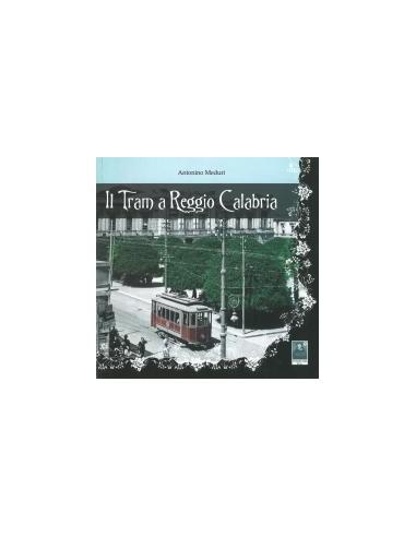 Il tram di Reggio Calabria