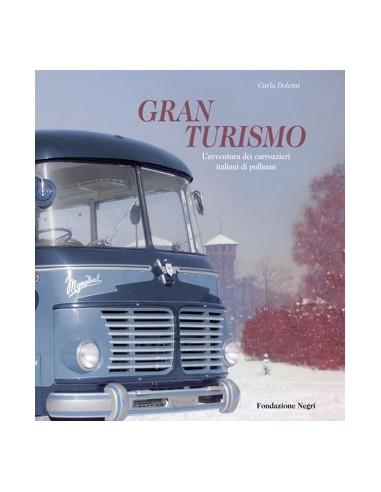 Gran Turismo - L'avventura dei...