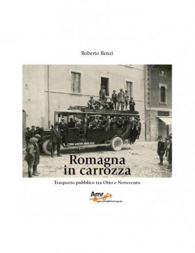 Romagna in carrozza