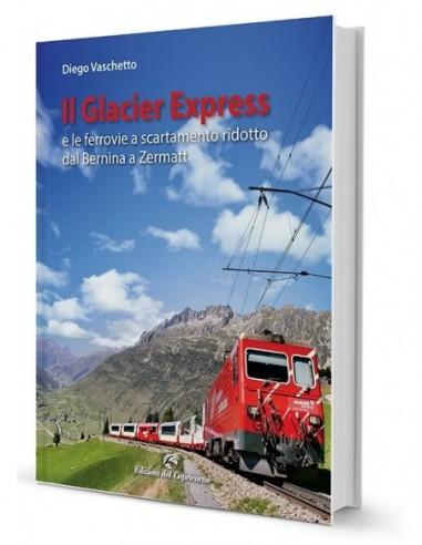Il Glacier Express