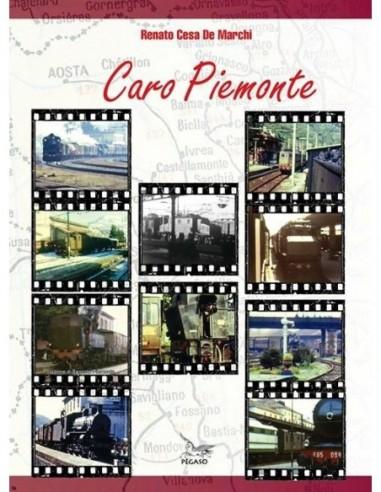 Caro Piemonte