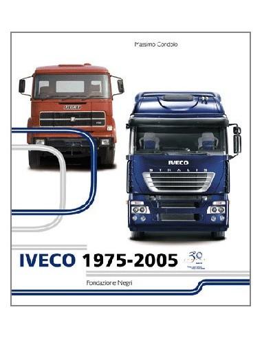 Iveco 1975-2005