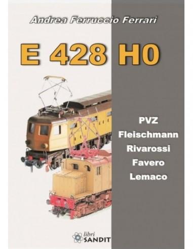 E 428 H0
