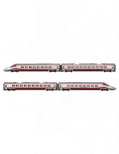 HL1670 - Set 4 unità ETR.610...