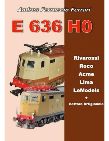 E 636 H0