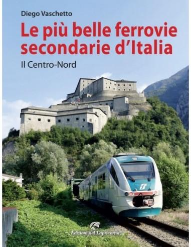 Le più belle ferrovie secondarie...
