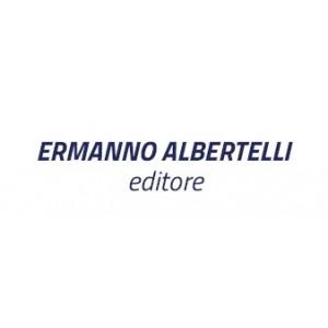 Ermanno Albertelli Editore