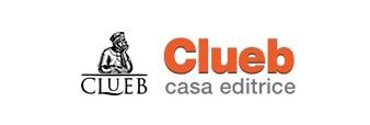 Clueb Editore