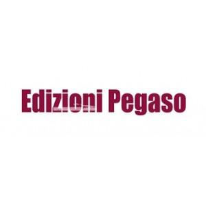 Pegaso Edizioni