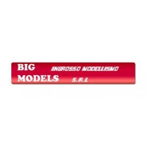 Big Models - MdF
