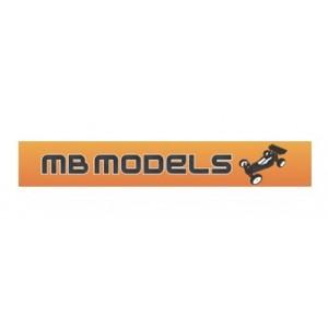 MB Modelli