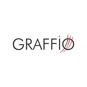 Edizioni del Graffio