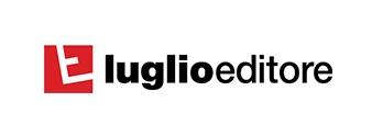 Luglio Editore