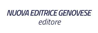Nuova Editrice Genovese