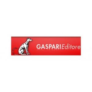 Gaspari Editore