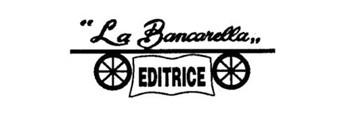 La Bancarella Editrice