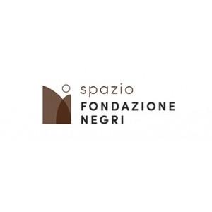 Fondazione Negri