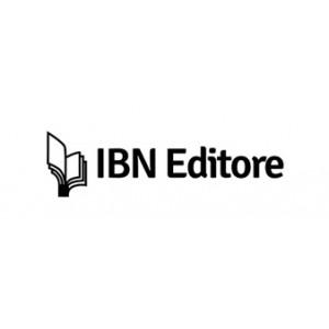 IBN Editore