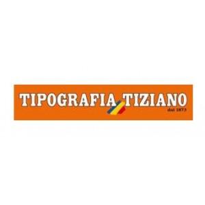 Tipografia Tiziano