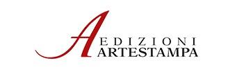 Edizioni Artestampa
