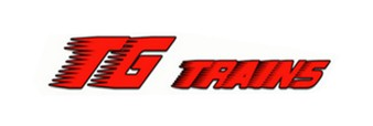 Tg-Trains