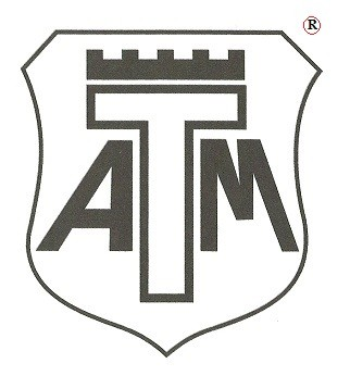 ATM - Modellismo Ferroviario
