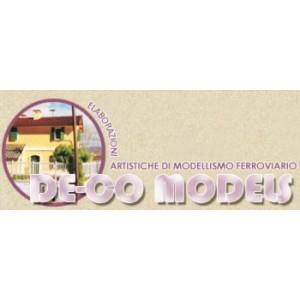 Deco-Models