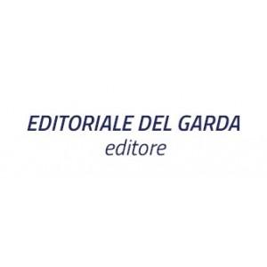 Editoriale del Garda